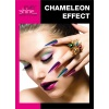 Plakat Evershine-01 CHAMELEON EFFECT